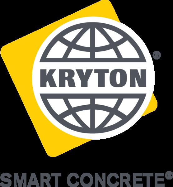 Kryton_logo_tagline_cmyk