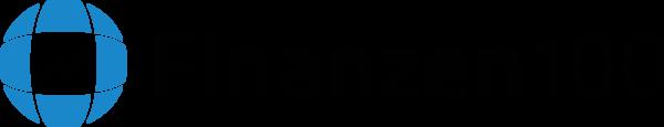 1612874749-5b28161f5e93c12e