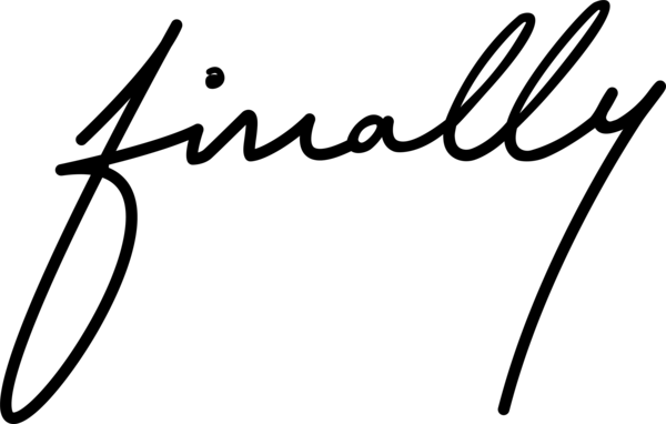 1614715455-7569d0c45404d8f9