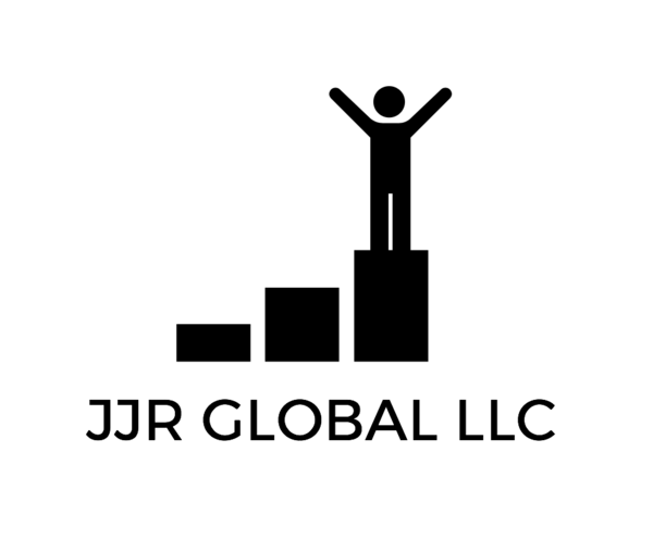 Jjrglobal_logo_1000x860px_black_text