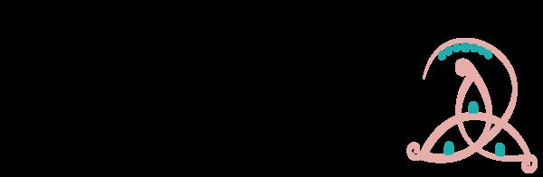 1615199659-38d3f7214825f08e