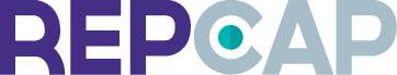 Repcap-primary-logo-dark-no_tagline