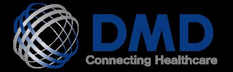Dmd_logo0_s