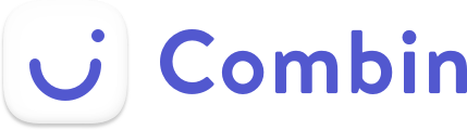 Logo_combin_blue