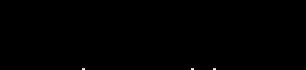 1620850075-06b7ca0fa08bc6bf