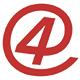 Logo_4dem_4inclinazione_small