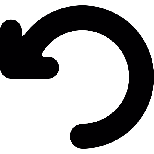 1621951747-a60f9b05f02e8a33