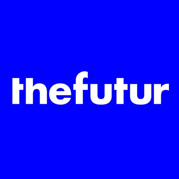 Futur-logo