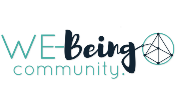 Community.we-being_fb_sized_header