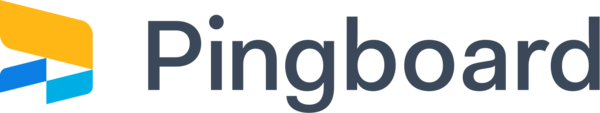 Pingboard-logo-color