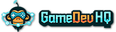 Website_logo_shadow