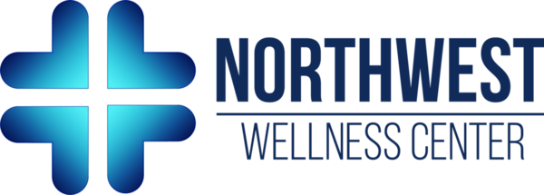 Northwestwellness_1024