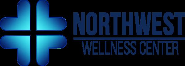 Northwestwellness_1024