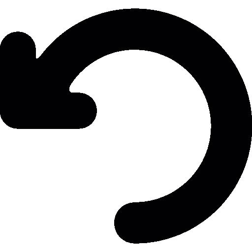 1631690353-f1c8d4b4924d039d