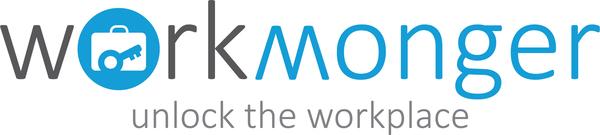 Workmonger_final_logo_(5)