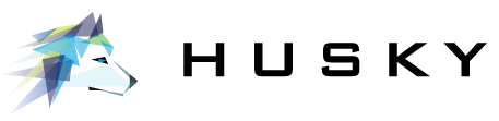 Dsm_05420_logo_horizontaal1
