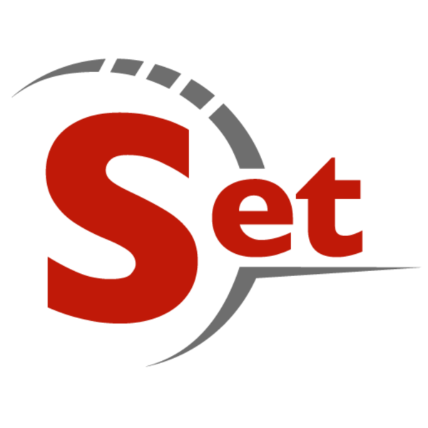 Setschedule_square_logo2_2x
