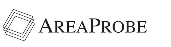 Areaprobe_logo