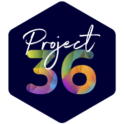 Project36-icon-250x250