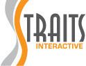 Straitsinteractive_logo_colour_s