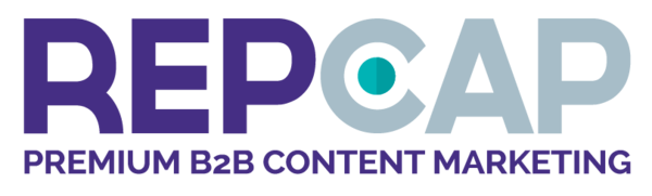 Repcap-primary-logo-dark-transparent_bkg-01