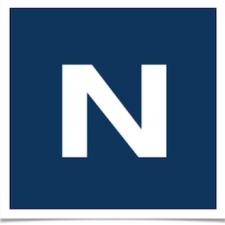 Nelson-n