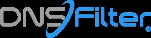 Dnsfilter_logo_new