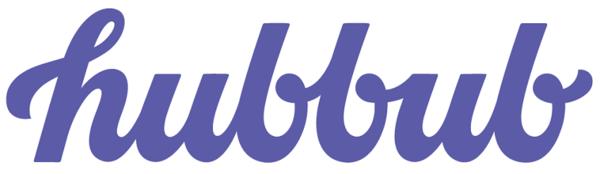 Hubbub_purple_cmyk