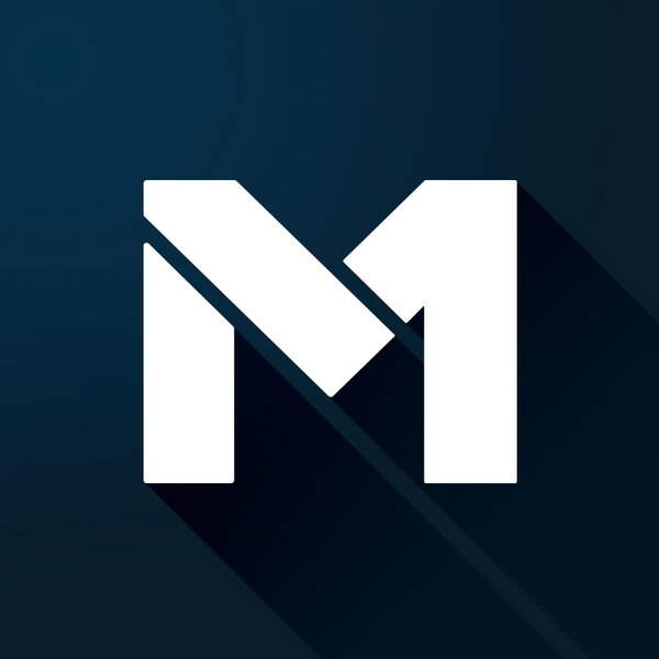 M1_avatar