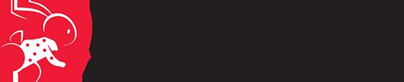 Logo-aduntratto-2-0-magazine-illustrazione-retina