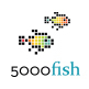 5000fish_stacked