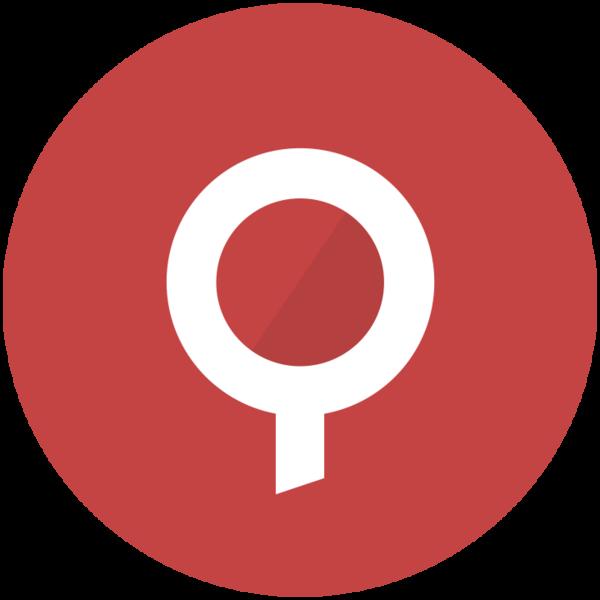 Lensesio-logo-icon-b