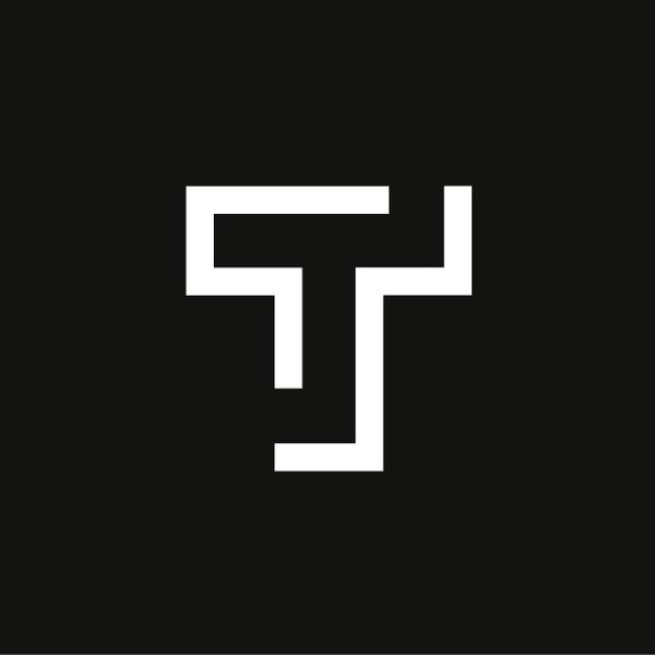 Thinkful-logo-t-2017