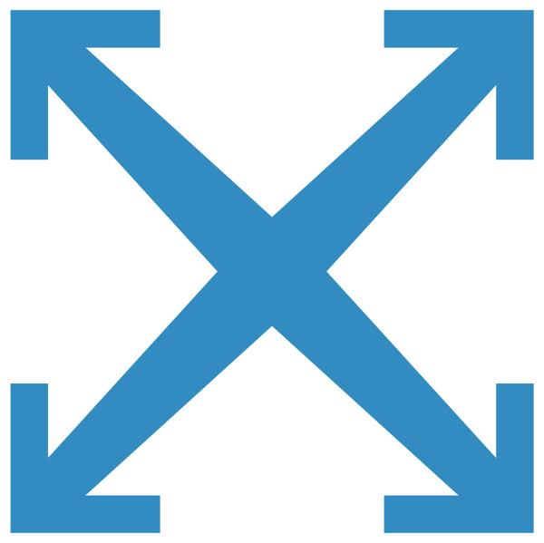 Crosser-crosser_logo_square_kopia-banner