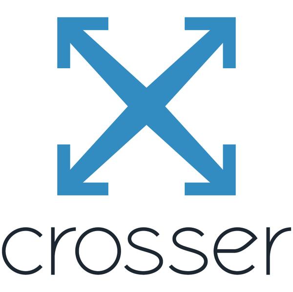 Crosser_logo_square2