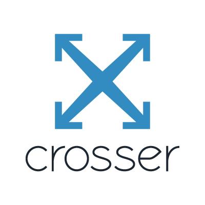 Crosser_square