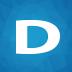 Dagma-ikonka-bigmarker-72x72px