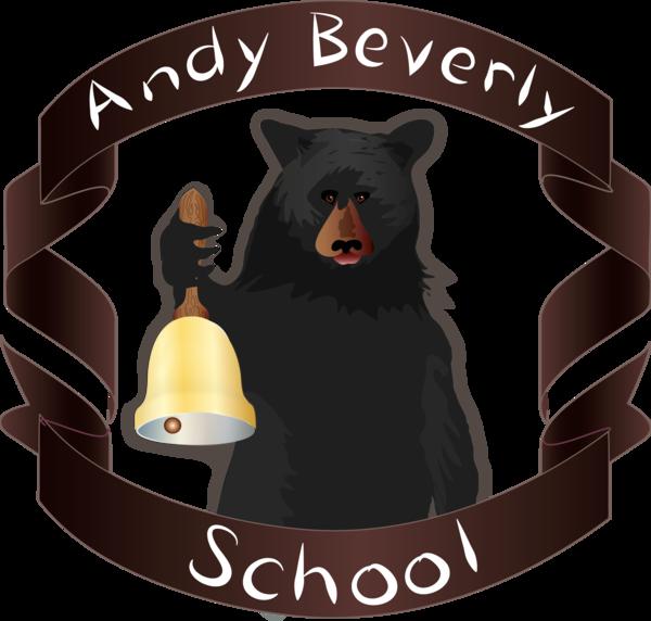 New-straight-logo