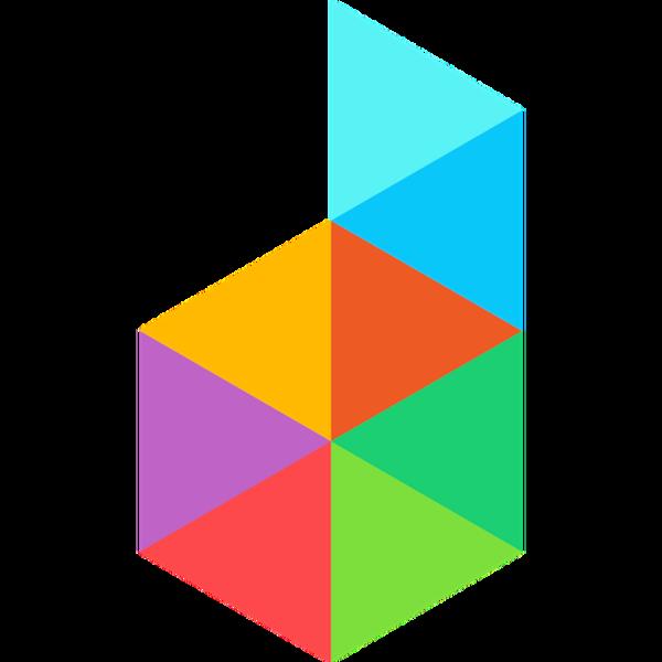 Squarelogo