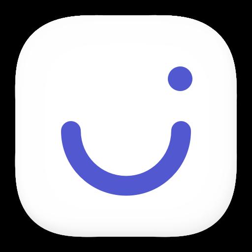Logo-500px.7bdcd859e2f6