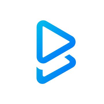 Bigmarker-logo