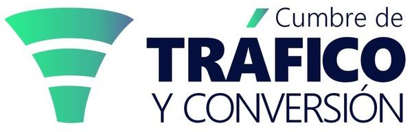 Logo-trafico