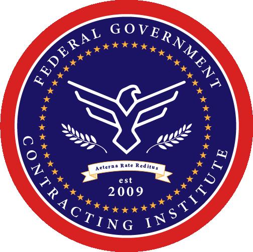 Fgci_logo