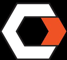 Cifli-logo-symbol