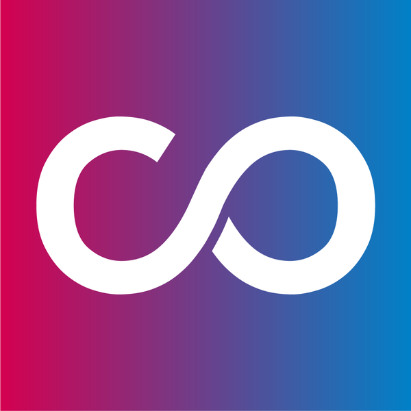 Babyconnect_avatar