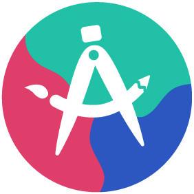 Akc-logo-01