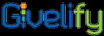 Givelify_logo-smaller