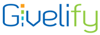 Givelify_logo-smaller