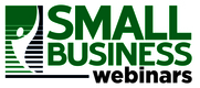 Small_Business_Webinars_logo.jpg