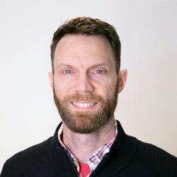 Brian-douglas-engineering-media